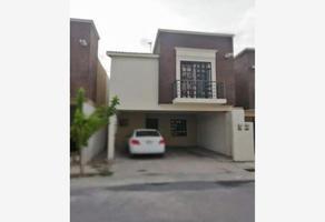 Foto de casa en venta en casa en venta en fraccionamiento altaria en saltillo a, saltillo zona centro, saltillo, coahuila de zaragoza, 0 No. 01