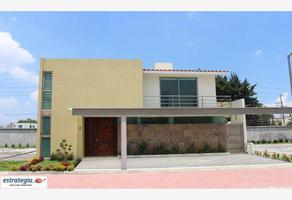 Foto de casa en venta en casa en venta en hacienda jaltepec toluca 1, centro, toluca, méxico, 18148749 No. 01