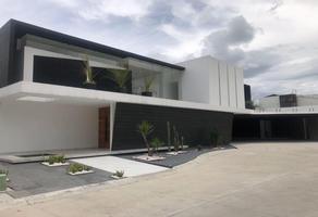 Foto de casa en venta en casa en venta en hacienda san antonio metepec 1, campestre metepec, metepec, méxico, 21549472 No. 01