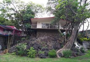Foto de casa en venta en casa en venta en pedregal de las fuentes cuernavaca 1, pedregal de las fuentes, jiutepec, morelos, 0 No. 01