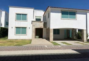 Foto de casa en venta en casa en venta en residencial bellavista metepec 1, bellavista, metepec, méxico, 0 No. 01
