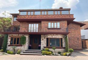 Foto de casa en venta en casa en venta en residencial casa magna metepec 1, casa magna, metepec, méxico, 0 No. 01