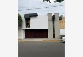 Foto de casa en venta en casa en venta en residencial cipres toluca 1, ciprés, toluca, méxico, 0 No. 01