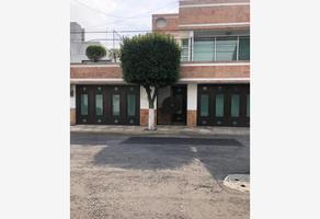 Foto de casa en venta en casa en venta en residencial colon toluca 1, ciprés, toluca, méxico, 0 No. 01