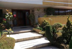 Foto de casa en venta en casa en venta en residencial colón toluca 1, ciprés, toluca, méxico, 0 No. 01