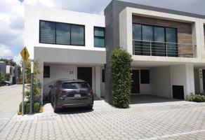 Foto de casa en venta en casa en venta en residencial gran reforma toluca 1, ferrocarriles nacionales, toluca, méxico, 0 No. 01