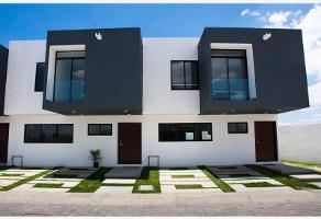 Foto de casa en venta en casa en venta en san mateo atenco 1, la magdalena, san mateo atenco, méxico, 11123001 No. 01