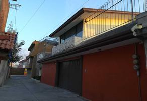 Foto de casa en venta en casa en venta en san miguel hueyotlipan cerca la capu . , san miguel hueyotlipan, puebla, puebla, 0 No. 01