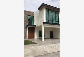 Foto de casa en venta en casa en venta en santa rosa residencial saltillo-norte a, santa rosa, saltillo, coahuila de zaragoza, 0 No. 01
