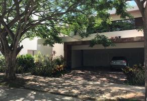 Foto de casa en renta en casa en venta en yucatan country club , yucatan, mérida, yucatán, 0 No. 02