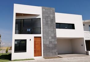 Foto de casa en venta en casa en venta - fraccionamiento el suspiro atrás de plaza san diego , san juan cuautlancingo centro, cuautlancingo, puebla, 0 No. 01