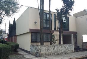 Foto de casa en venta en casa en venta fraccionamiento jardines de san manuel!!! . , jardines de san manuel, puebla, puebla, 0 No. 01