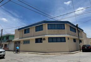 Foto de local en venta en casa en venta ideal para escuelas u oficinas amozoc centro . , amozoc centro, amozoc, puebla, 0 No. 01