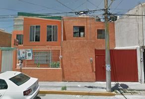 Foto de casa en venta en casa en venta - loma linda- cerca de cu . , loma linda, puebla, puebla, 0 No. 01