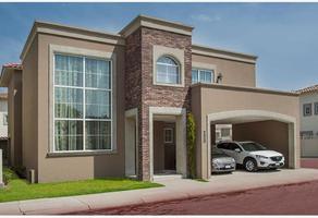 Foto de casa en venta en casa en venta modelo alessandra en residencial portofino metepec 1, bellavista, metepec, méxico, 0 No. 01