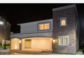 Foto de casa en venta en casa en venta modelo bianca en residencial portofino metepec 1, bellavista, metepec, méxico, 0 No. 01