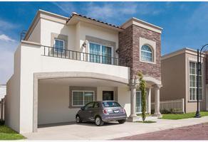 Foto de casa en venta en casa en venta modelo isabella en residencial portofino metepec 1, bellavista, metepec, méxico, 0 No. 01
