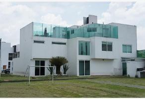 Foto de casa en venta en casa en venta o renta en ex hacienda san jose 1, santa cruz otzacatipán, toluca, méxico, 12928039 No. 03