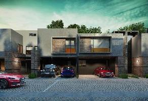 Foto de casa en venta en casa en venta residencial altana zona plaza san diego, cholula puebla . , cholula, san pedro cholula, puebla, 0 No. 01