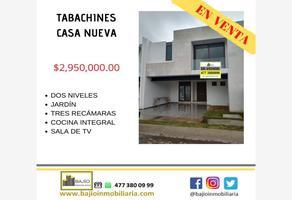 Foto de casa en venta en casa en venta. ., residencial coyoacán, león, guanajuato, 15408571 No. 01
