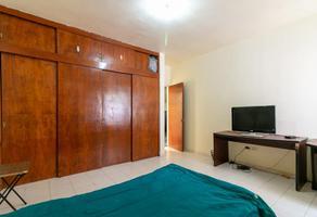 Foto de casa en venta en casa en venta rid10018 , cumbres de santa clara 1 sector, monterrey, nuevo león, 19343207 No. 01