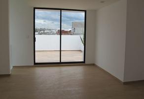 Foto de casa en venta en casa en venta rid10417 , bosques de angelopolis, puebla, puebla, 0 No. 01