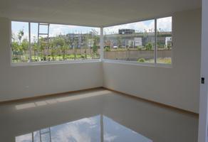 Foto de casa en venta en casa en venta rid10422 , bosques de angelopolis, puebla, puebla, 0 No. 01