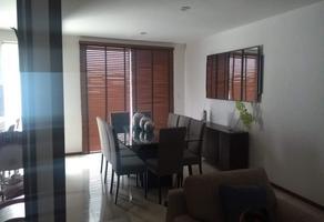 Foto de casa en venta en casa en venta rid10425 , bosques de angelopolis, puebla, puebla, 0 No. 01