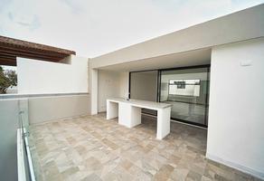 Foto de casa en venta en casa en venta rid10427 , bosques de angelopolis, puebla, puebla, 0 No. 01