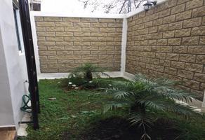 Foto de casa en venta en casa en venta rid10457 , capultitlán, toluca, méxico, 0 No. 01