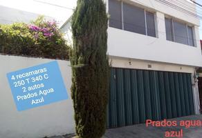 Foto de casa en venta en casa en venta rid10908 , prados agua azul, puebla, puebla, 0 No. 01