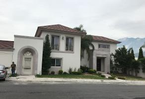 Foto de casa en venta en casa en venta rid1128 , la finca, monterrey, nuevo león, 0 No. 01
