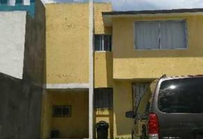 Foto de casa en venta en casa en venta rid11545 , san mateo oxtotitlán, toluca, méxico, 0 No. 01