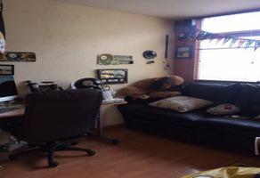 Foto de casa en venta en casa en venta rid11555 , san juan ixhuatepec, tlalnepantla de baz, méxico, 0 No. 01