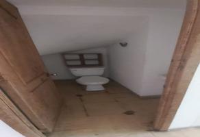 Foto de casa en venta en casa en venta rid11645 , san cristóbal huichochitlán, toluca, méxico, 0 No. 01