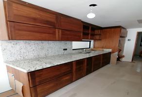Foto de casa en venta en casa en venta rid11703 , esterito, la paz, baja california sur, 0 No. 01