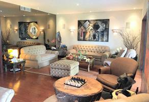 Foto de casa en venta en casa en venta rid1174 , jerónimo siller, san pedro garza garcía, nuevo león, 0 No. 01