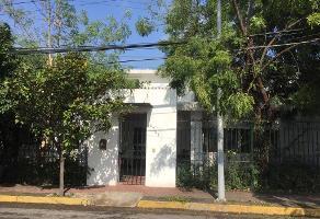 Foto de casa en venta en casa en venta rid1192 , chepevera, monterrey, nuevo león, 0 No. 01