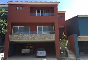 Foto de casa en venta en casa en venta rid145 , canterías 1 sector, monterrey, nuevo león, 0 No. 01