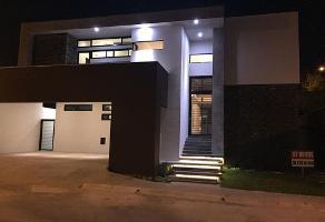 Foto de casa en venta en casa en venta rid1471 , la finca, monterrey, nuevo león, 0 No. 01