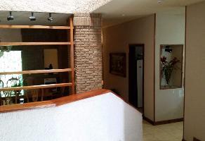 Foto de casa en venta en casa en venta rid1485 , san pedro garza garcia centro, san pedro garza garcía, nuevo león, 0 No. 01