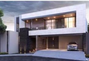 Foto de casa en venta en casa en venta rid1943 , rincón de sierra alta, monterrey, nuevo león, 0 No. 01