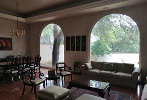 Foto de casa en venta en casa en venta rid3672 , jardines del valle, san pedro garza garcía, nuevo león, 0 No. 01