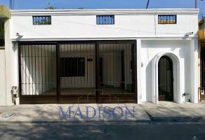 Foto de casa en venta en casa en venta rid3693 , la finca, monterrey, nuevo león, 0 No. 01