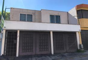 Foto de casa en venta en casa en venta rid3718 , lomas verdes 3a sección, naucalpan de juárez, méxico, 0 No. 01