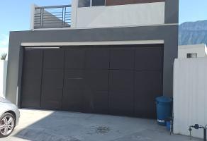 Foto de casa en venta en casa en venta rid3775 , privada cumbres, monterrey, nuevo león, 0 No. 01
