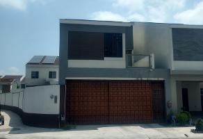 Foto de casa en venta en casa en venta rid4372 , privada cumbres, monterrey, nuevo león, 0 No. 01