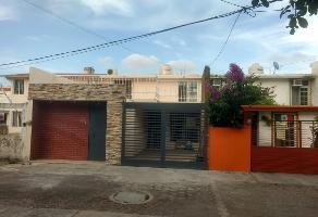 Foto de casa en venta en casa en venta rid4536 , las bajadas, veracruz, veracruz de ignacio de la llave, 0 No. 01