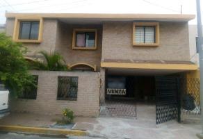 Foto de casa en venta en casa en venta rid4871 , mitras centro, monterrey, nuevo león, 0 No. 01