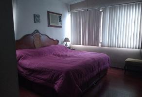 Foto de casa en venta en casa en venta rid5754 , san pedro garza garcia centro, san pedro garza garcía, nuevo león, 0 No. 01